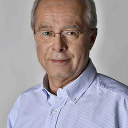Oldřich Kužílek, foto: Otevřená společnost, o.p.s.
