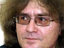 Богумил Кулинский (Фото: ЧТК)