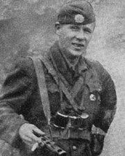Julius Dubček