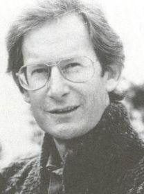 John Elliot Gardiner