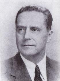Otakar Machotka, photo: Public Domain