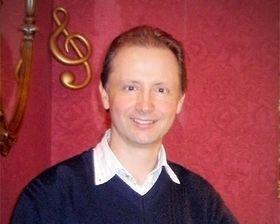 Milan Franěk, foto: www.epta-cz.com