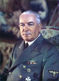 Konstantin von Neurath, photo: Bundesarchiv, N 1310 Bild-135 / CC-BY-SA