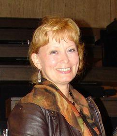 Eva Sitta
