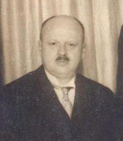 Франтишек Ступка, фото: открытый источник