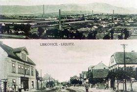 Libkovice, photo: Public Domain