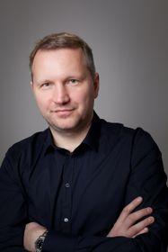 Франтишек Савов, Фото: ЧТК