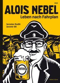 Quelle: Verlag Voland & Quist