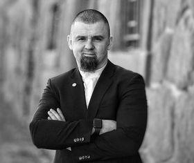 Leonid Kushnarenko, FB Leonid Kushnarenko