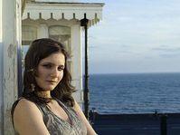 Marta Topferova, photo: www.martatopferova.com