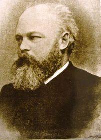 Camillo Sitte