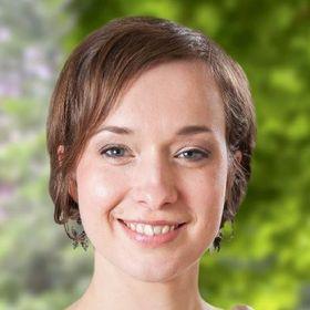 Anna Durnová, foto: archivo del partido Zelení