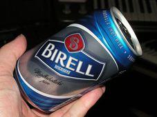 Birell, photo: Loomeer, Flickr