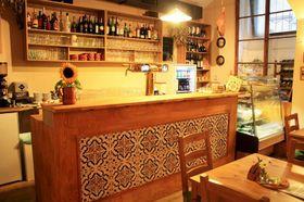 Foto: Café Oliveira