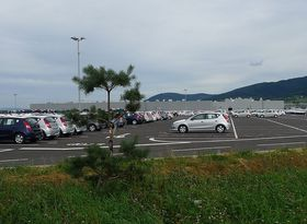 Автомобильный завод Hyundai в Ношовицах, Фото: Ladin, Wikimedia CC BY-SA 3.0