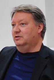 Denis Thériault, photo: Quebec UK, CC BY 2.0