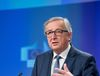 Jean-Claude Juncker, photo: Commission européenne