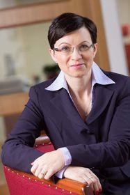 Рената Кадлецова, Фото: FPV