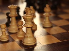Illustrationsfoto: David Lapetina, Wikimedia Commons, CC BY-SA 3.0