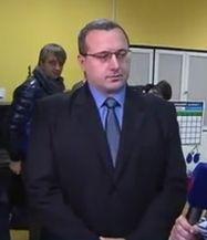 Roman Pokorný, foto: ČT24