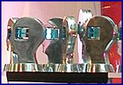 Prix Circom, photo: www.circom-regional.de