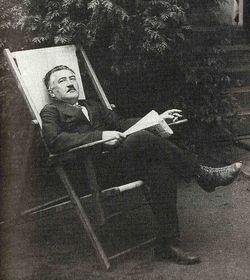 Йозеф Сук, фото: public domain