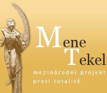 Фото: официальный сайт Mene Tekel