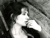 Isabelle Huppert, photo: Carole Bellaïche