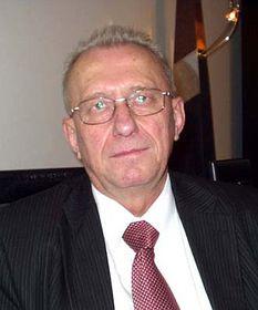 Václav Havlíček