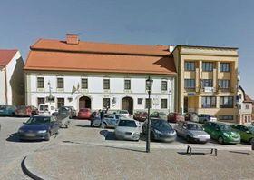 Le musée municipal, photo: Google Maps
