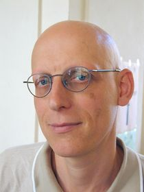 Petr Pavlinek