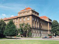 Photo: www.cvut.cz