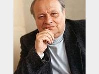 Antonin Kubalek