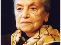 Lenka Reinerova