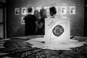 Foto: Archivo del Mes de Lectura de Autor