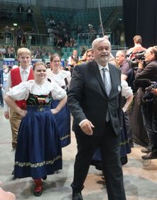 Stanislav Děd (Foto: Martina Schneibergová)