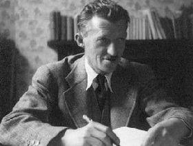 Wenzel Jaksch (Foto: Archiv der sozialen Demokratie)