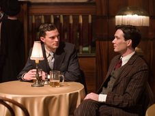 Anthropoid, foto: Bleeker Street Media / James Lisle