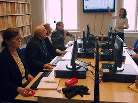 Foto: www.elpida.cz