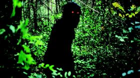 'Uncle Boonmee Who Can Recall His Past Lives'