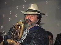 George Haslam, photo: novinky.muzikus.cz