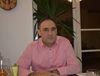 Далер Абдурахманов, фото: Архив Далера Абдурахманова