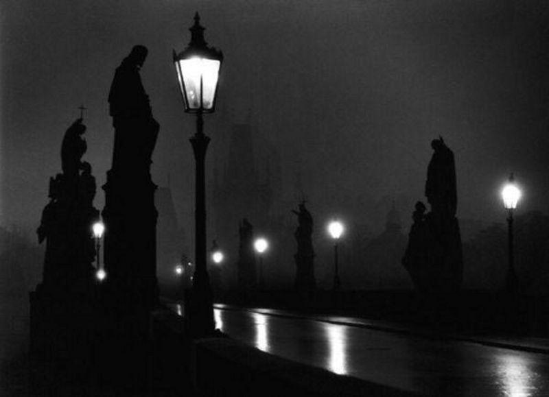 Foto: archivo del Magistrado de Praga