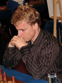 Viktor Láznička (Foto: Przemysław Jahr, Wikimedia Commons, CC BY-SA 3.0)
