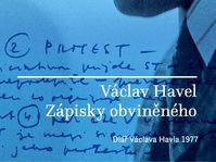 Photo: Knihovna Václava Havla