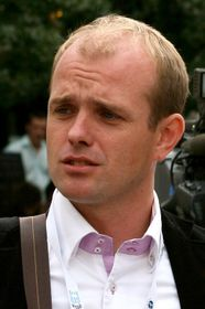 Czeslaw Walek, photo: Martin Strachoň, Wikimedia CC BY-SA 3.0