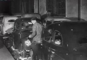 Fábrica Škoda (1948), foto: YouTube
