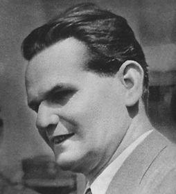 Viliam Široký (Foto: Tschechisches Fernsehen)