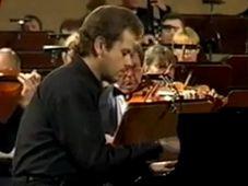 Jan Simon (Foto: Tschechisches Fernsehen)