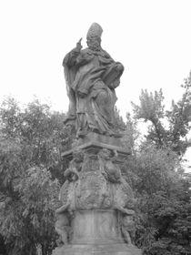 Saint Adalbert